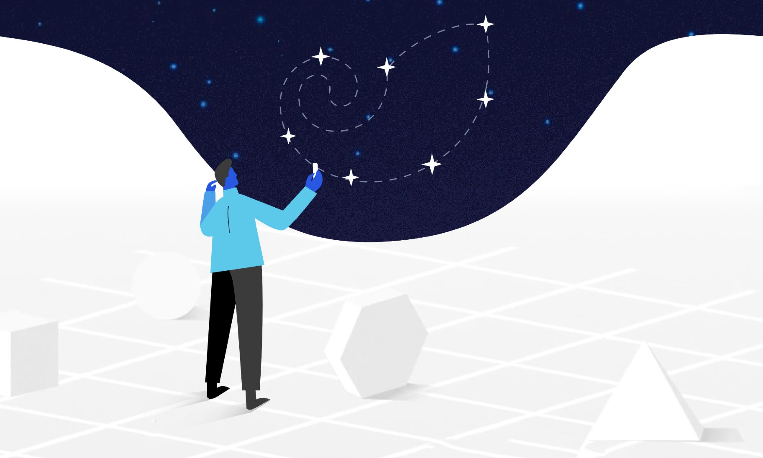 Progress Update | 2019/08/09 - Tokenlon launch, Nervos partnership
