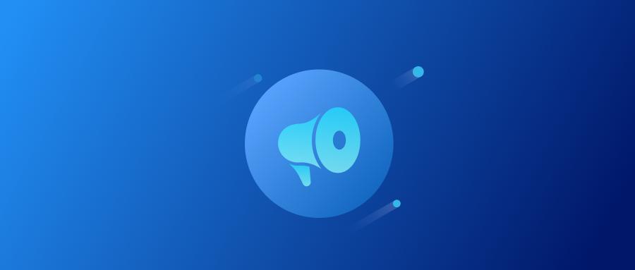 Announcement: Removing DApp List Feature in iOS Version